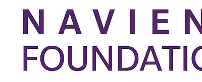 Operation: Job Ready Veterans Receives Grant from the Navient Foundation