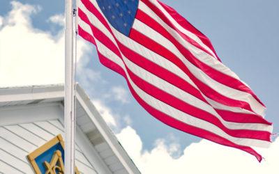 Operation: Job Ready Veterans Announces Grant From The Nina Mason Pulliam Charitable Trust