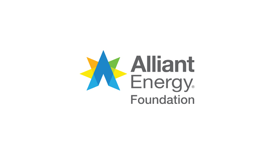 Operation: Job Ready Veterans Receives Grant from the Alliant Energy Foundation